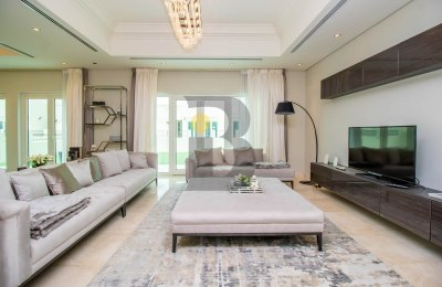 Hot Property   600 PSF   Ready to M -