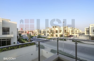 Priced to Sell, Polo Townhouse 3 Bedroom -