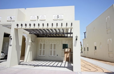 Cash Buyer Deal- 0% DLD and Agency Fee- Ready to Move In -