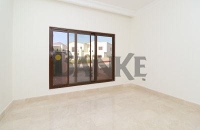 Brand New | 8% Rent Return for 3 years -