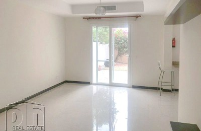 Upgraded - Prime Location - Vacant -