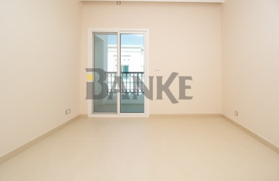 Quality 4 bedroom Home in the heart of Dubai -
