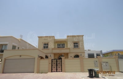 Independent Living in Al Manara-Exclusive for Families -