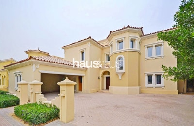 Type B1 | 4 bedrooms | Available Now -