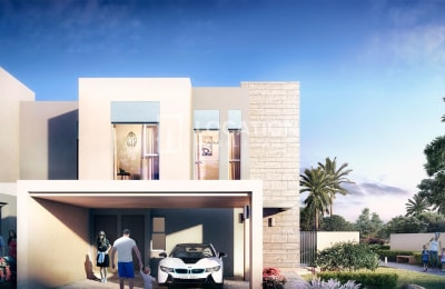 NEW LAUNCH | BEST UNITS AVAILABLE | AMAZING PAYMENT PLAN -