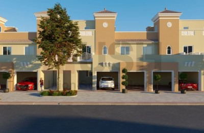 VICTORY HEIGHTS  9 YEARS PAYMENT PLAN  NO DLD -