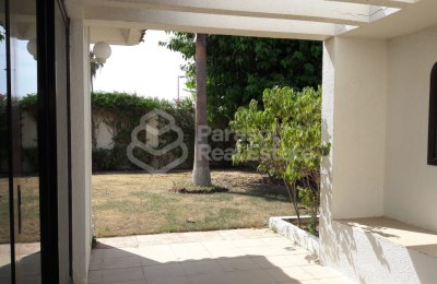 Spacious 3BR w/ Single Storey Villa -