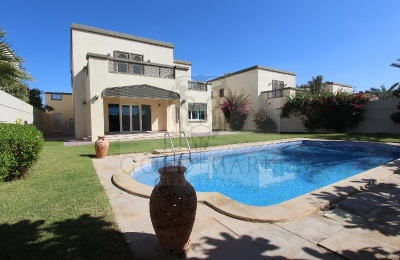 Landscaped | Swimming Pool | Best Price -