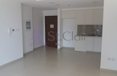 Luxury Spacious 2 Beds | Pool and Garden View -