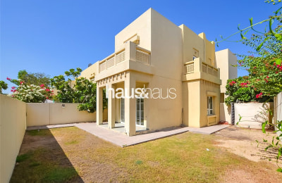 Available Now | Great Location | CE Type -