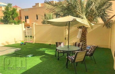 Great Location|Close to Gate and Pool -