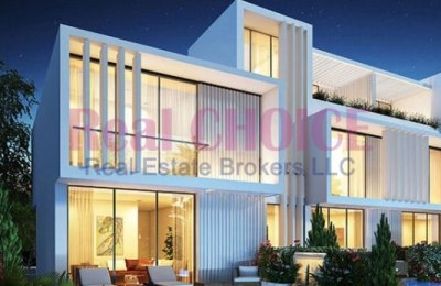 4BR VILLA FOR SALE WITH 4 YEARS PH PP CALL ME -