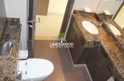 Executive 5Br+Maid | FREE LANDSCAPE AND MAINTENANCE -