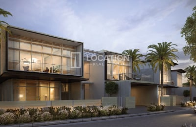 LUXURY I 40% POST HAND OVER IN 2 YEARS I 4 BR -