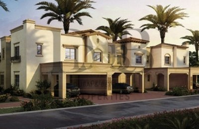 2BR HOME| TYPE E l MIRA OASIS PHASE 2 !! -