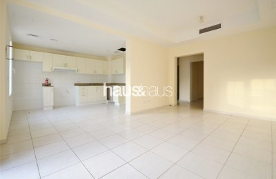 Very Well Maintained | Available | Call Alicia -