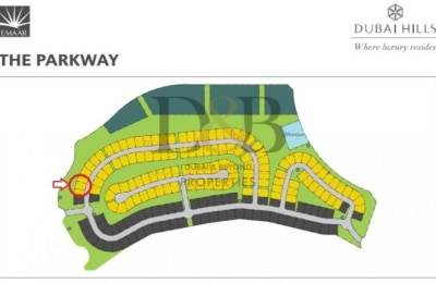 BEST DEAL | PARKWAY | B+G+1| GREAT PLOT! -