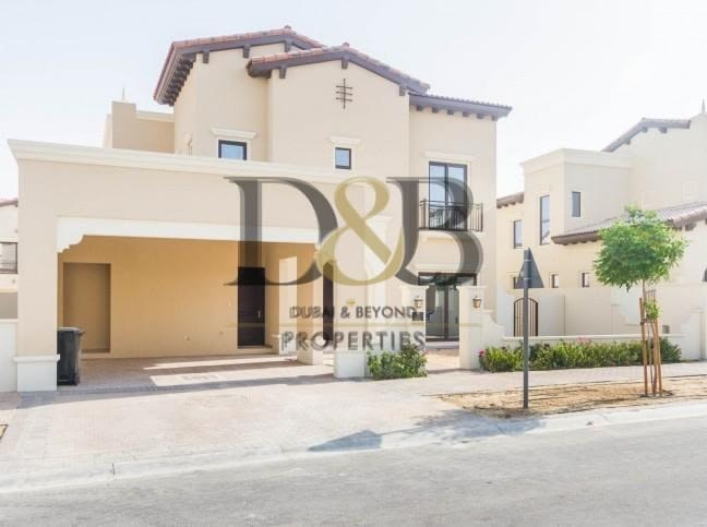 LUXURIOUS HOME| 5BR| INCREDIBLE LOCATION -