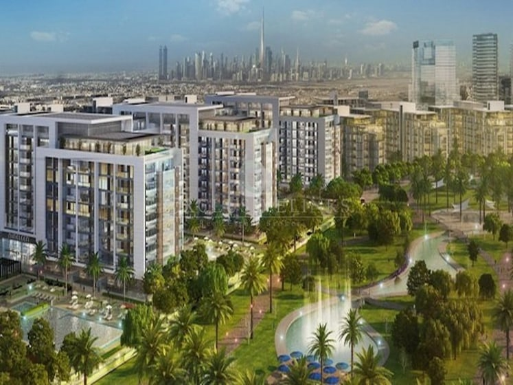 Amazing view   selling @ OP   Area specialist -