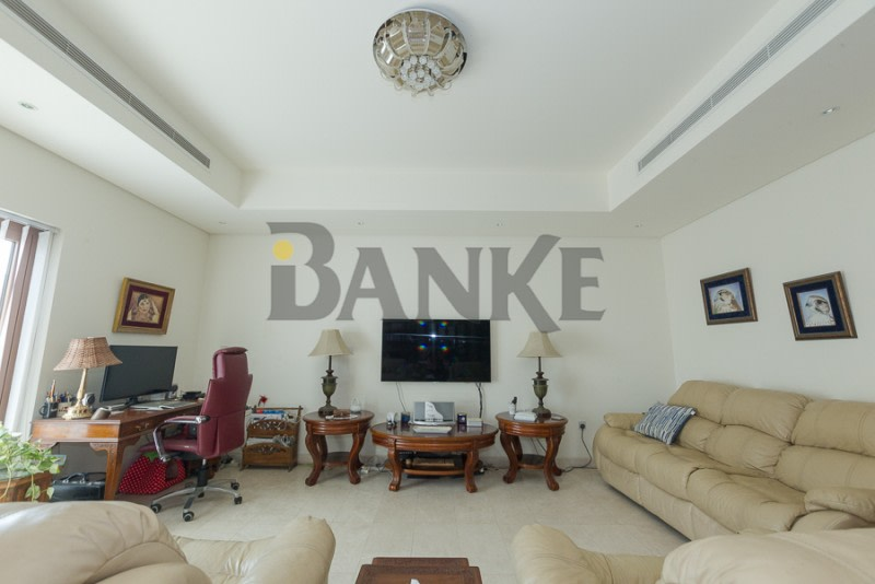Cheapest type B in Al Furjan- exclusive with Banke -