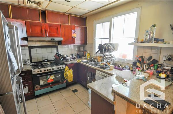 GIVE OFFER / Big Type 3M / Opposite Pool -