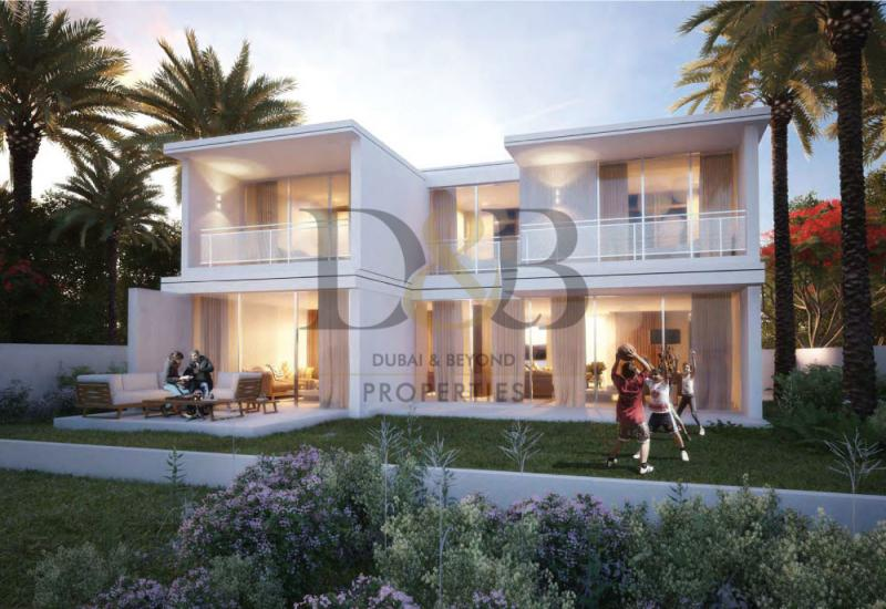 3 BED INDEPENDENT VILLA!   LOWEST PRICE! -