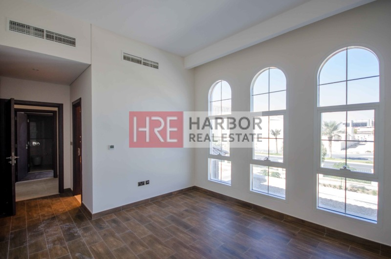 Brand New Townhouse + 1 Month Rent Free! -