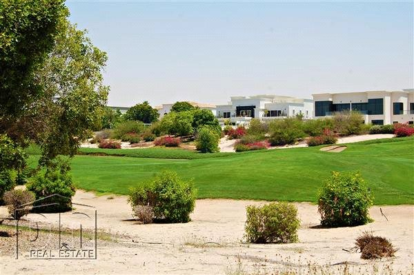 Huge R Sector villa with Full Golf Views.. -