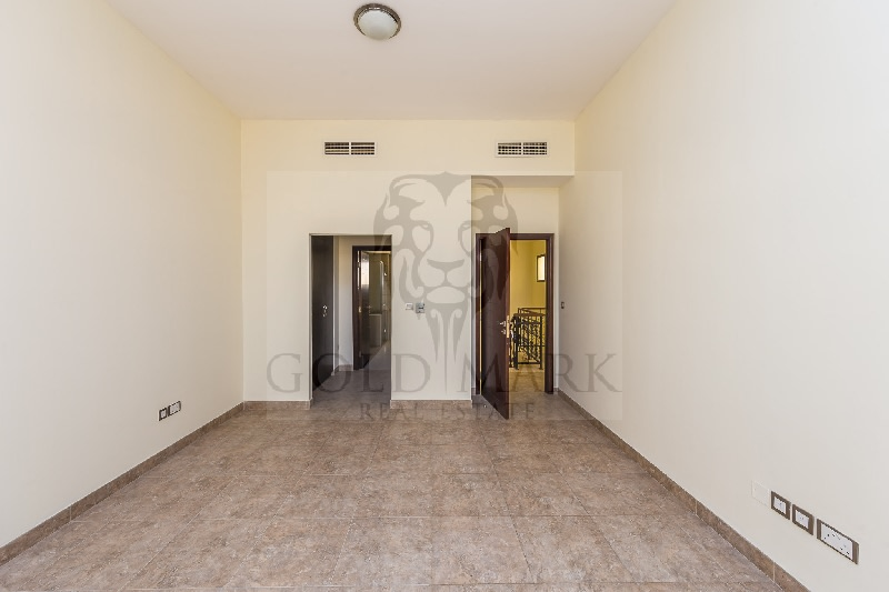 Type B | Best Location | Best Price -