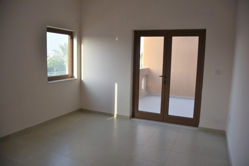 Dont snooze!! Cheapest type B (corner) on the market- motivated seller, call now -