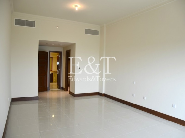 3 Bedroom Townhouse | Golden Mile | PJ -
