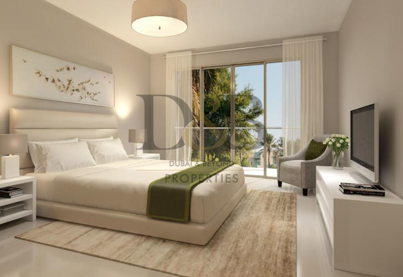 THE LAST 5 BEDROOM IN MAPLE 3! BOOK NOW! -