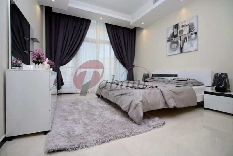 Pay 5%|Move in|2 Years Post Handover Plan -