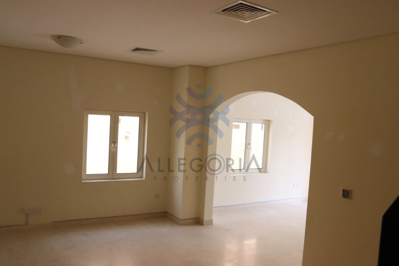 Available Immediately | A1 | Pool | Negotiable | -