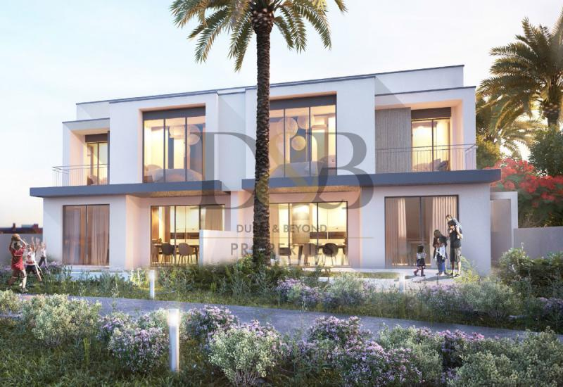 MODERN STYLE l EXCEPTIONAL ARCHITECTURE -