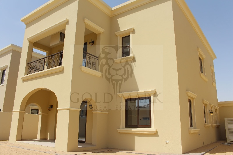Lila 3 Bed| Brand New| Multiple Cheques -