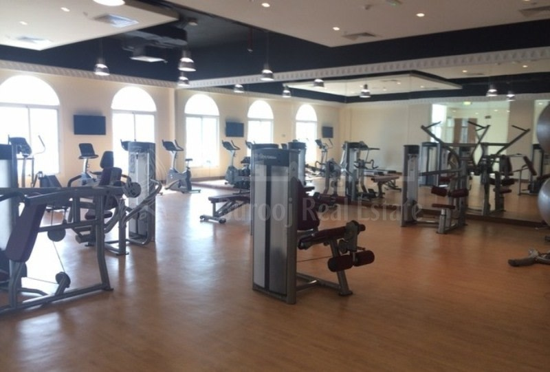 Summer Promotions - One Month Free -Close to Box Park -