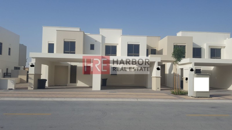 Spacious Brand New 4BR Type 7 Back to Back -