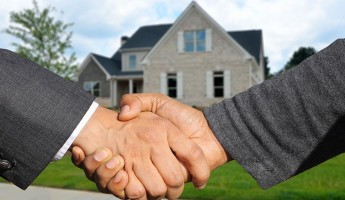what makes you a good real estate agent