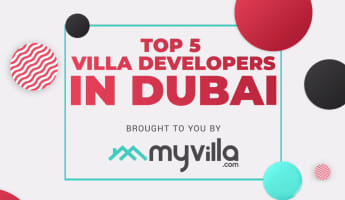 MyVilla launches New YouTube Channel