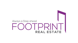 Footprint Real Estate logo