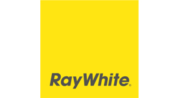 Ray White International Real Estate <!--