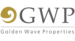 Golden Wave Properties <!--