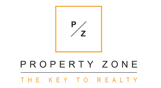 Property Zone Real Estate<!--
