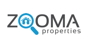 Zooma Properties logo