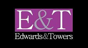 Edwards & Towers <!--
