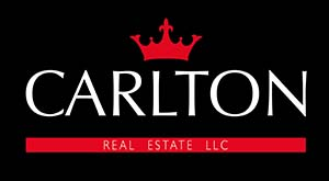 Carlton Real Estate L.L.C logo
