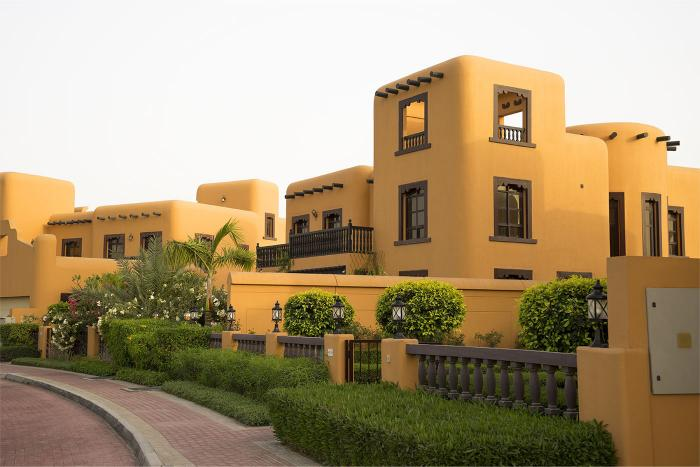 Villas for Sale in Dubai