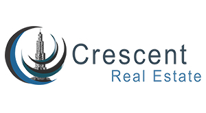 Crescent Real Estate <!--