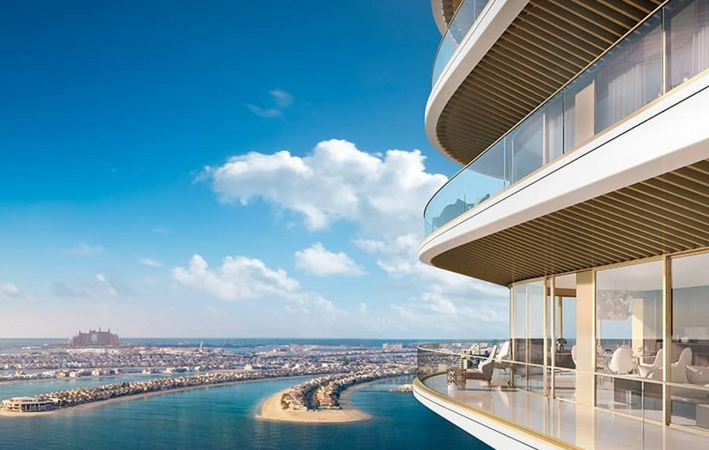 List of 5 Top Developers to Buy Villa in Dubai | Property News